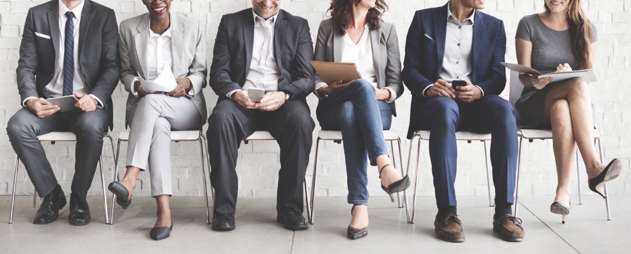 JP Career Page Header